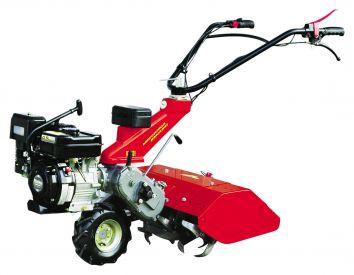 Motoculteur Meccanica Benassi VL RT401 N