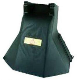 Déflecteur arrière pour VL40KHBI, VL40HB, VL40HKBIRE