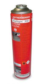 Recharge de gaz VL3551