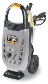 Nettoyeur haute-pression à eau froide COMET KT 1750 EXTRA