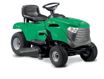 Tondeuse autoportée tracteur jardin FW38GL