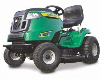 Tracteur tondeuse - autoportée VL107HBI