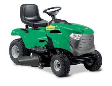 Tondeuse autoportée tracteur jardin VL38BLH