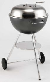 Barbecue charbon Dancook 1000