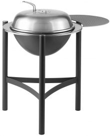 Barbecue Dancook DC1900