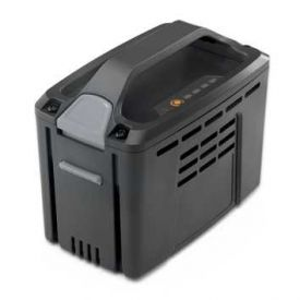 Chargeur de batteries SCPOWER SC10