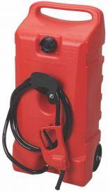 Jerrycan essence atelier 53 litres