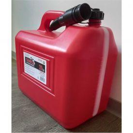 Bidon essence - Jerrycan 20 litres
