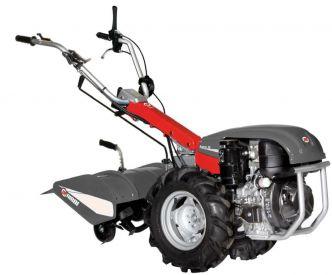Motoculteur avec moteur thermique Honda VLMF270-80