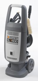 Nettoyeur haute-pression eau froide COMET KL 1600 EXTRA