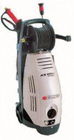 Nettoyeur haute-pression à eau froide COMET KS 1700 EXTRA