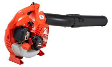 Souffleur aspirateur echo pb 250 à moteur thermique