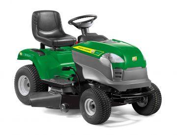 Tondeuse autoportée tracteur jardin VL38GLH