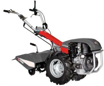 Motoculteur avec moteur thermique Honda VLMF270-65