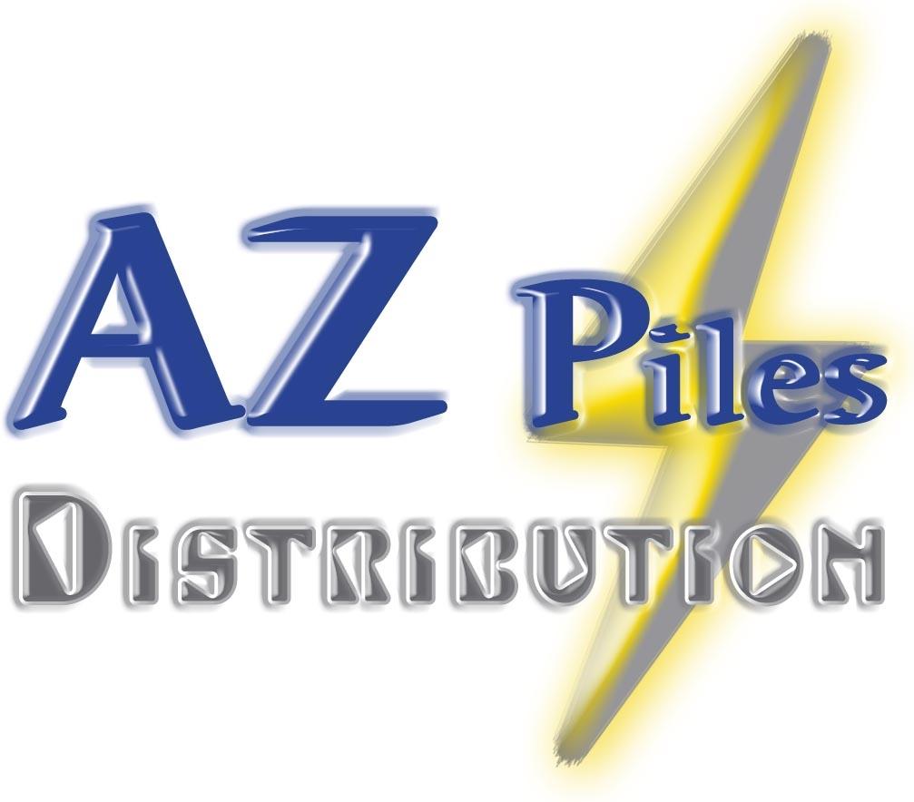 AZ PILES