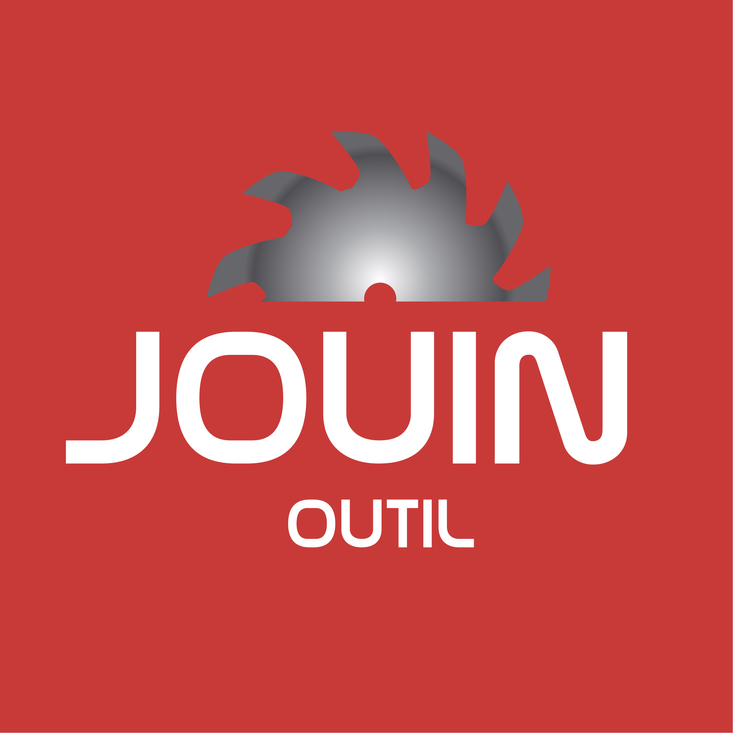 OUTILS JOUIN