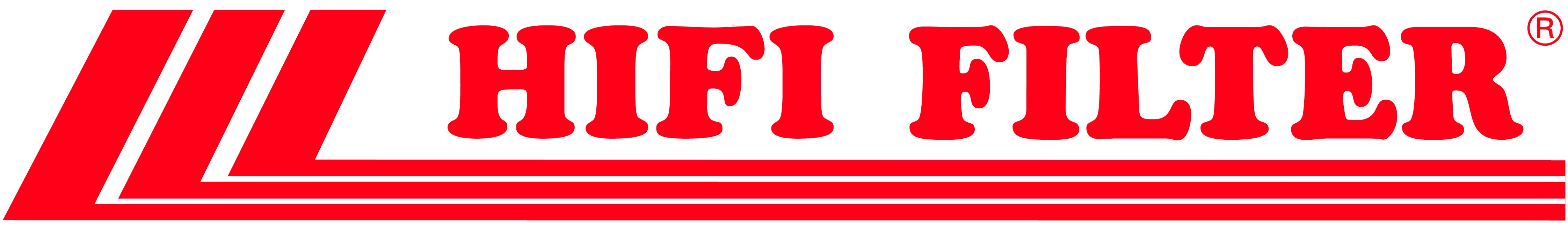 HI-FI-FILTER